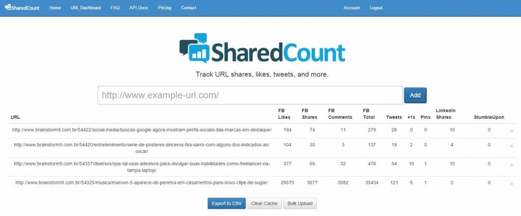 shared-count-lista