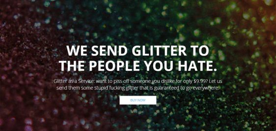 ship-your-enemies-glitter-capa