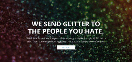 ship-your-enemies-glitter-capa