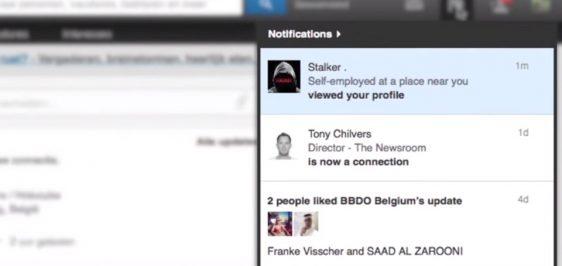 stalker-linkedin