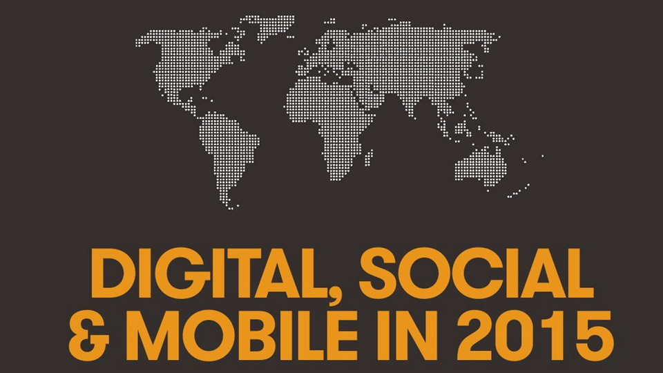 we-are-social-dados-digital-capa