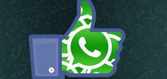 whatsapp-capa