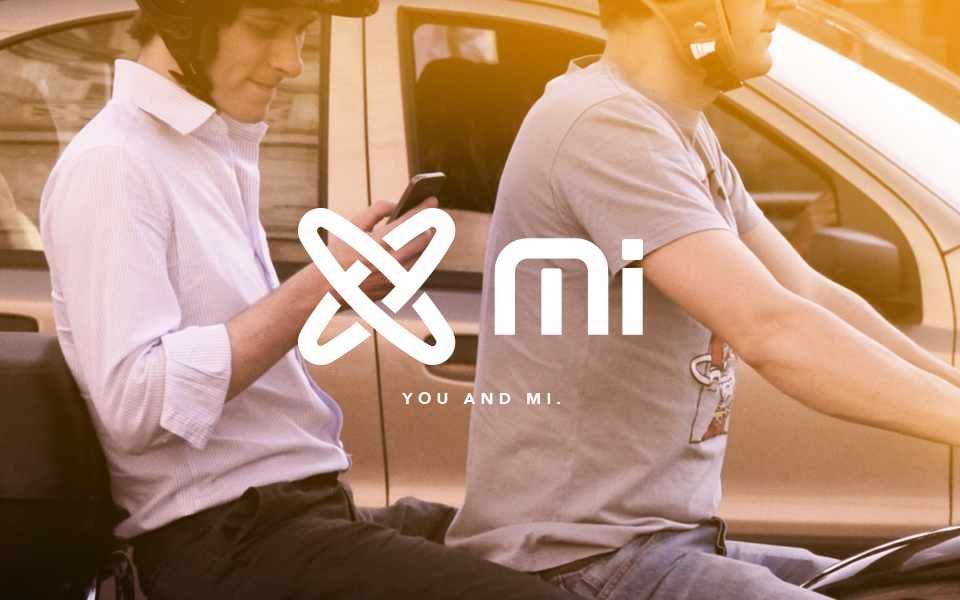 xiaomi-rebranding-5