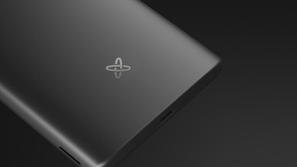 xiaomi-rebranding-capa