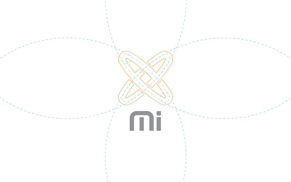 xiaomi-rebranding