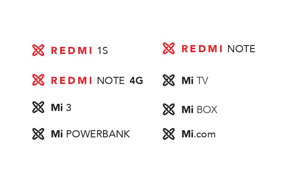xiaomi-rebranding3