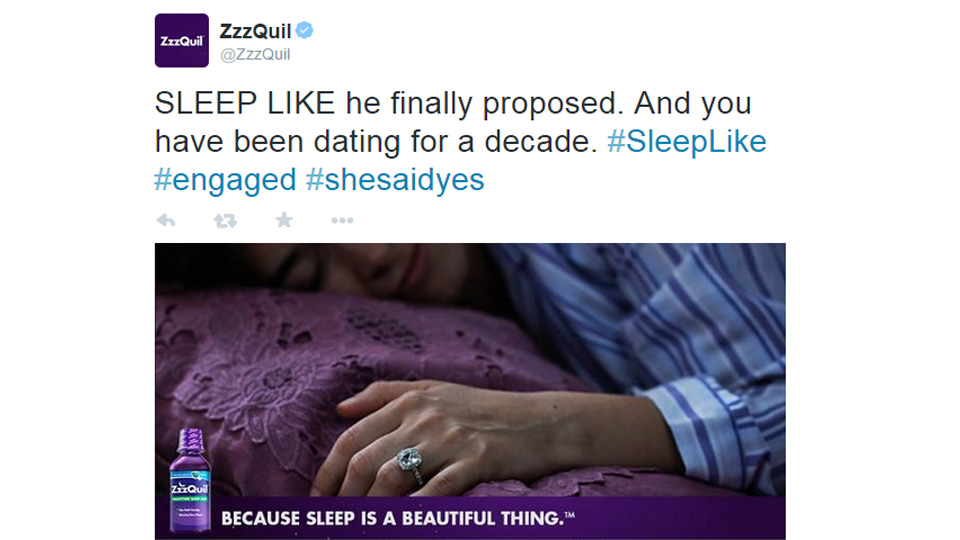 zzzquil-machista