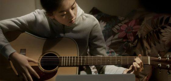 Apple-Song-China-ad