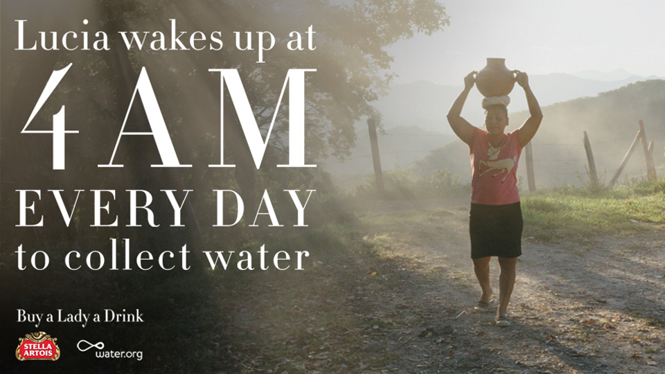 buy-a-lady-a-drink-water-org
