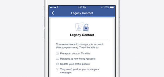 legado-facebook