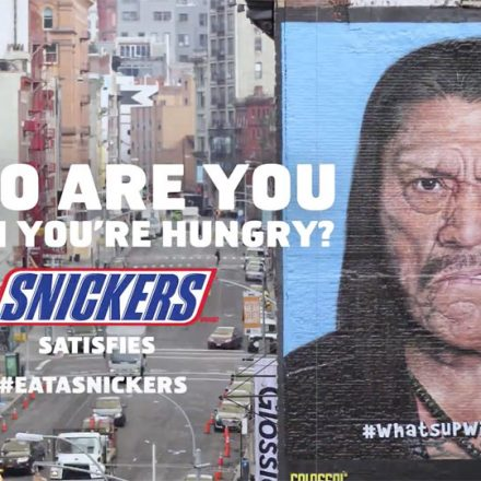 snickers1