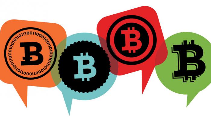 Bitcoin_coins_p84