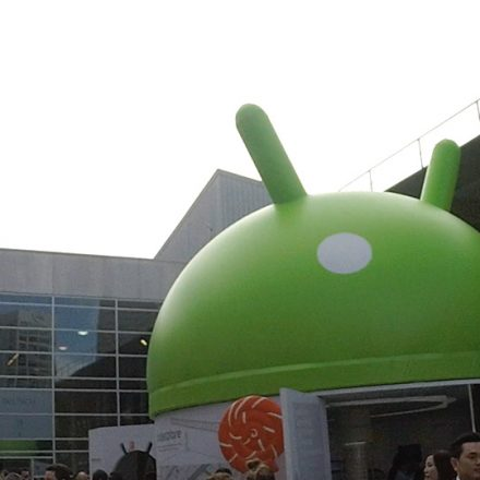android-place