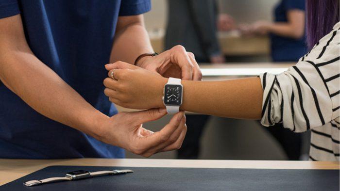 apple-watch-capa