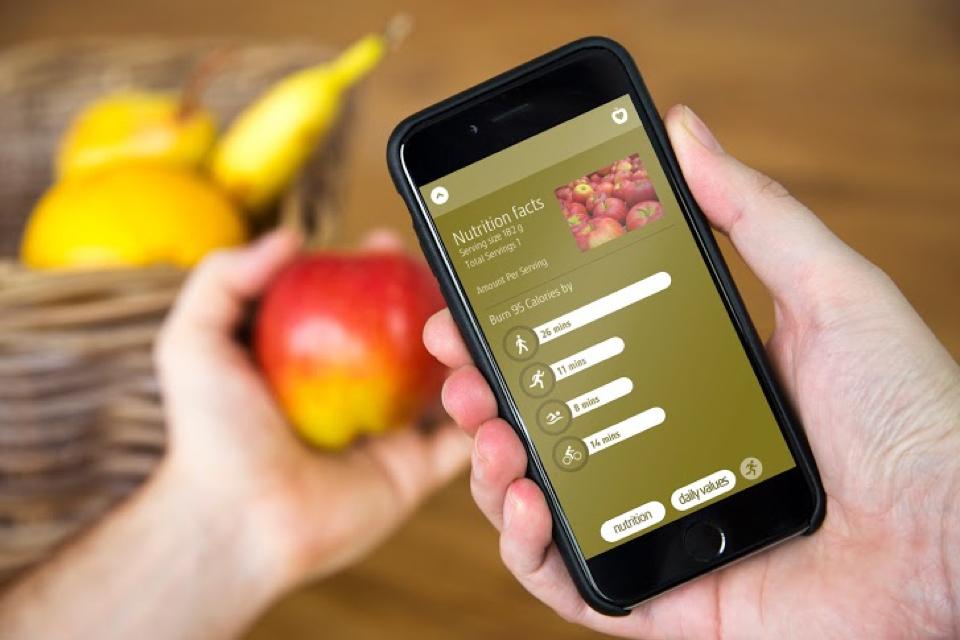 blippar-app-1