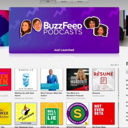 buzzfeed-podcasts
