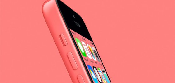 iphone-rosa-force-touch