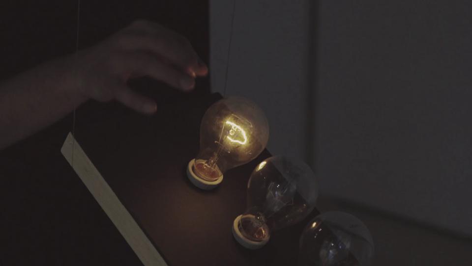 lightkinetics-5