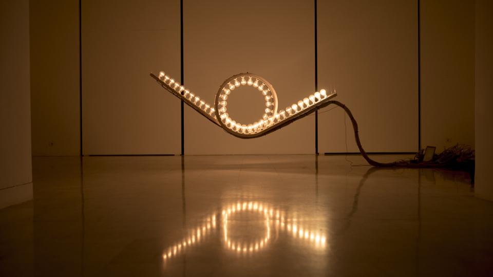 lightkinetics-dst