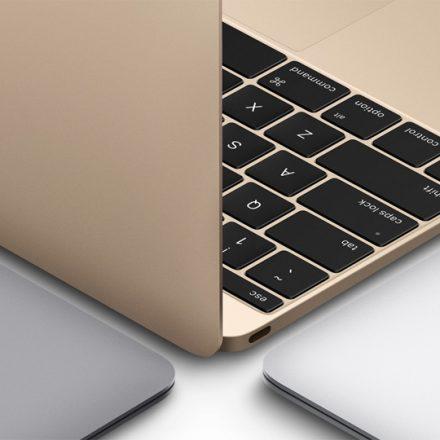 macbook-videos