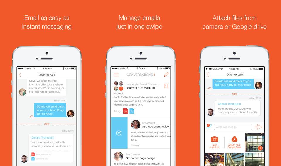 mailburn-app