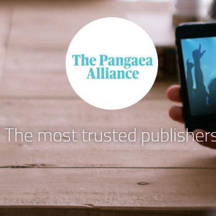 pangaea-aliance