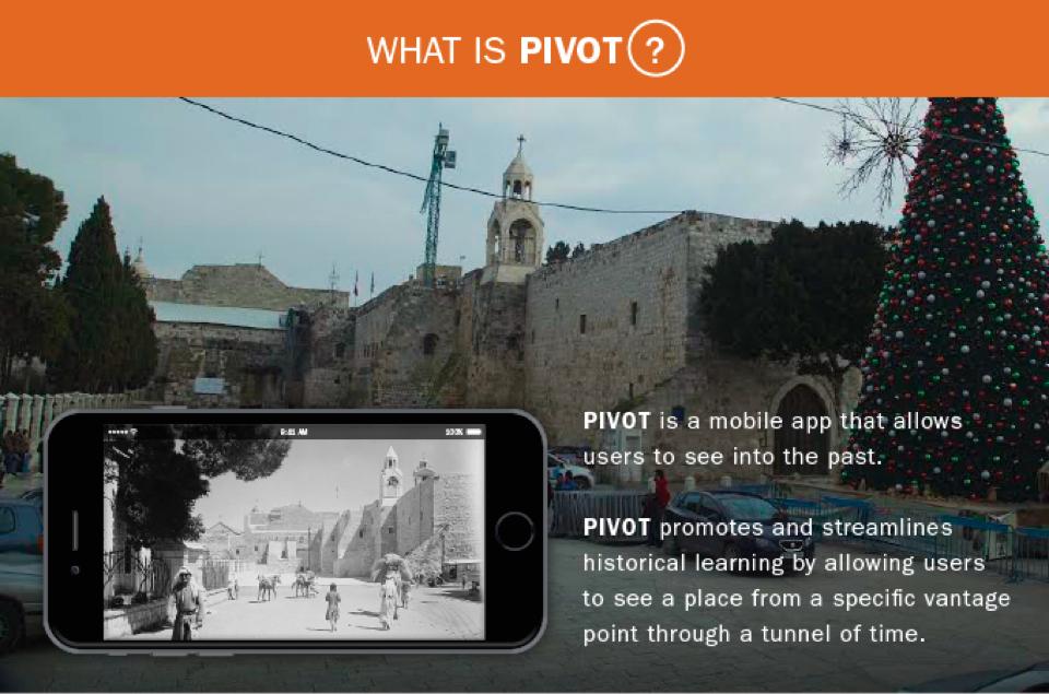 pivot-app-3