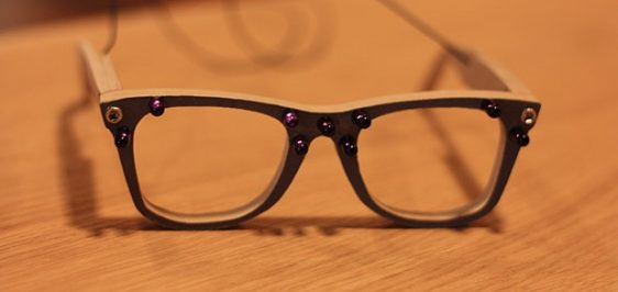 privacy_glasses-618×336