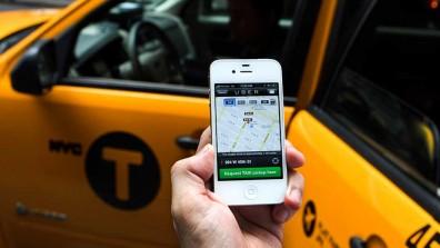 taxi-uber-nova-iorque