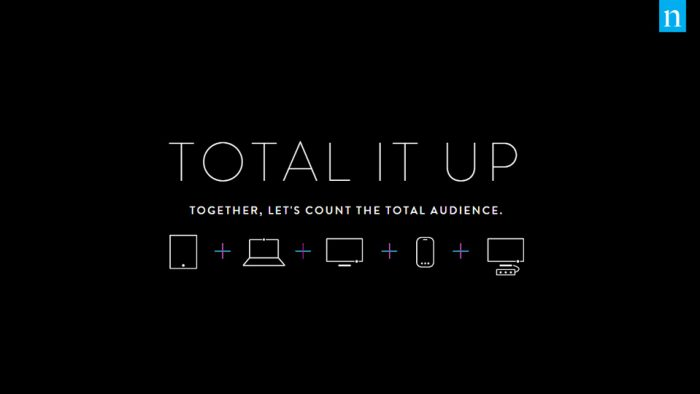 total-it-up-nielsen
