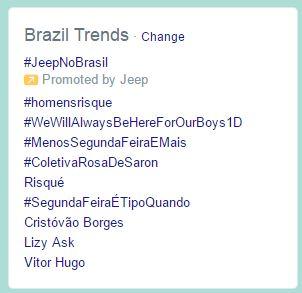trending-topics-homens-risque