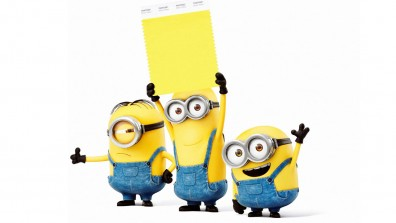 amarelo-minion