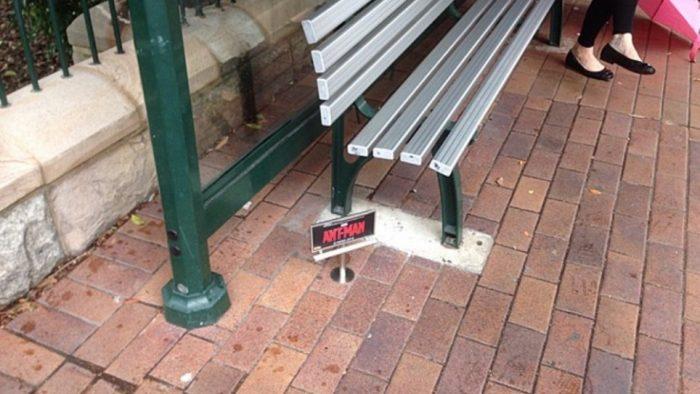 ant-man-billboard-bench-964×644