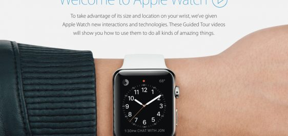 applewatch_guidedtours960