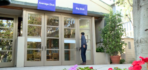 average-dick-big-dick-hed-2015