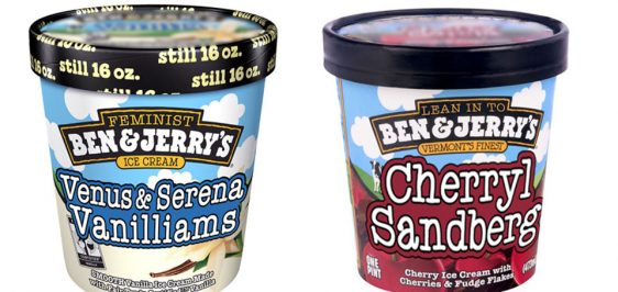 ben-and-jerry-feminist-icecream