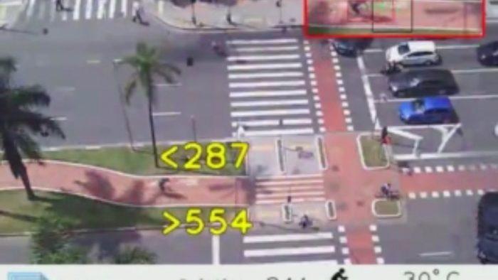 contador-de-ciclistas-online-ciclovia-faria-lima-Imagem-Sao-Paulo-Aberta-Reproducao