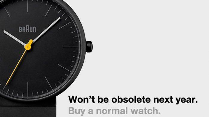 dezeen-watch-capa