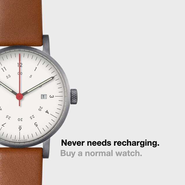 dezeen-watch2