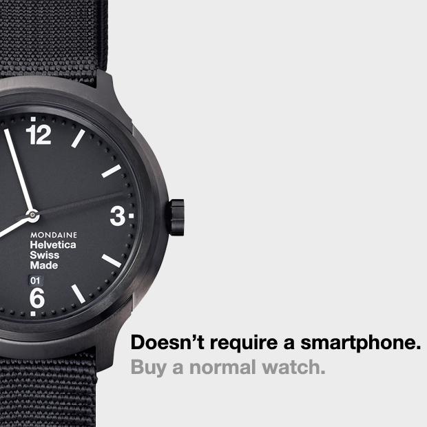dezeen-watch4