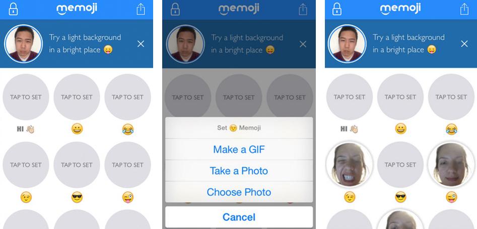 emoji-app2-v2