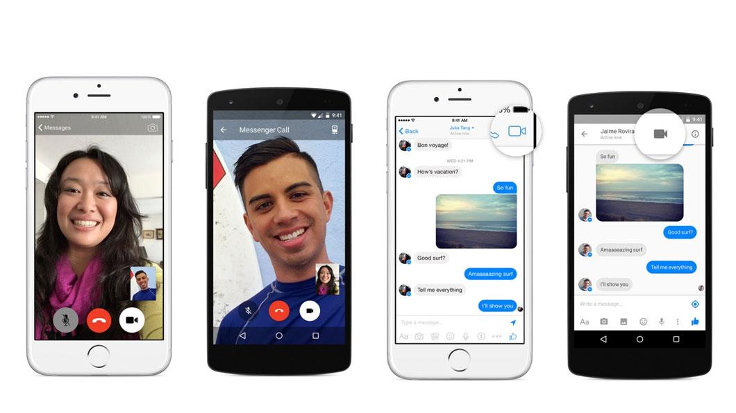 facebook-messenger-call-video