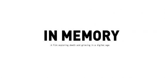 in-memory