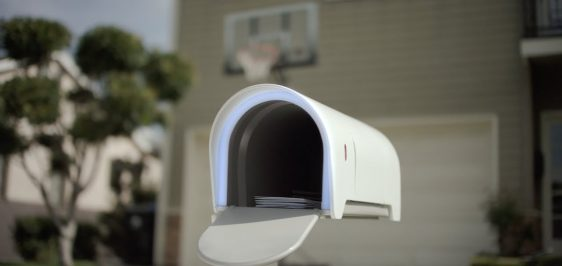 smartbox-google
