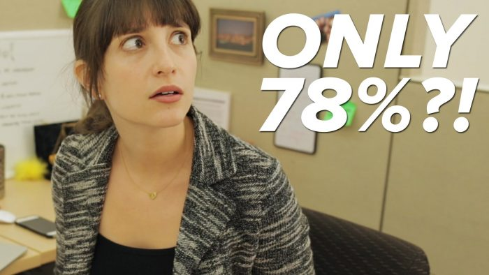 wage-gap-buzzfeed-video