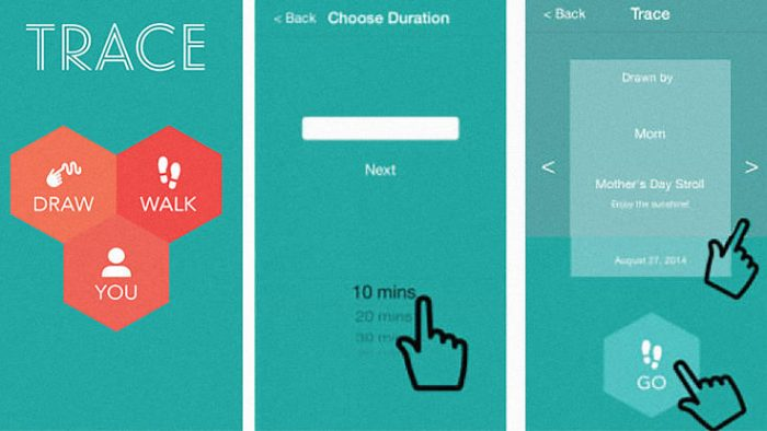 3046051-slide-s-2-make-mom-jog-a-5-mile-heart-on-mothers-day-with-this-app