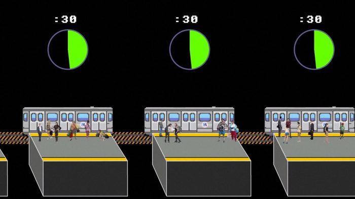 3046547-poster-p-1-mta-train-8-bit