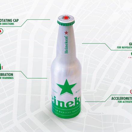 Heineken-GPS-Bottle-breakdown