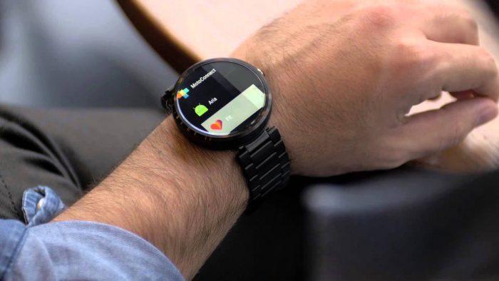 aria-wearable-apple-watch