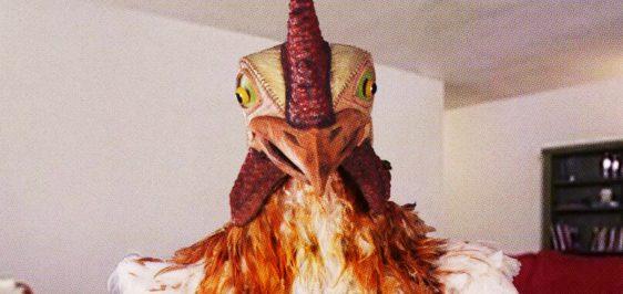 bk-chicken-tbt